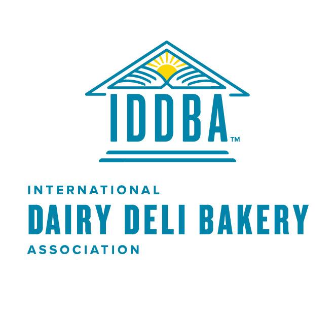 IDDBA