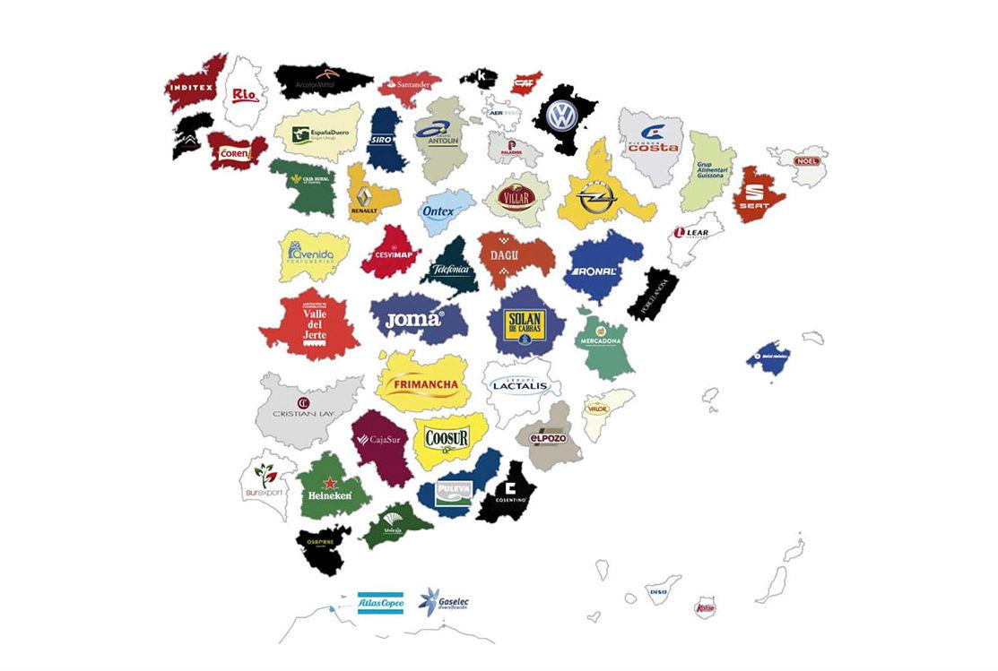 Palacios, la empresa de mayor relevancia en La Rioja