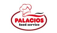 Palacios Foodservice
